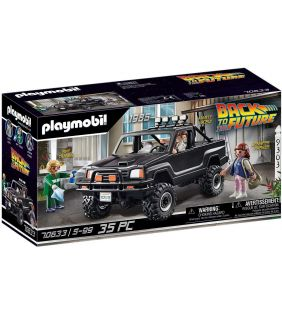 playmobil_back-to-the-future_martys-pickup_01.jpg