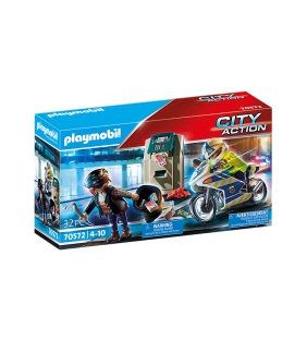 playmobil_bank-robber-chase-city-action_01.png