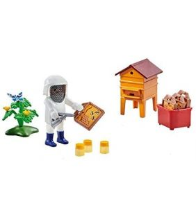 playmobil_beekeeper-with-hive-add-on_01.jpg