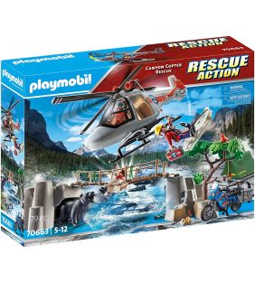 playmobil_canyon-copter-rescue_01.jpg