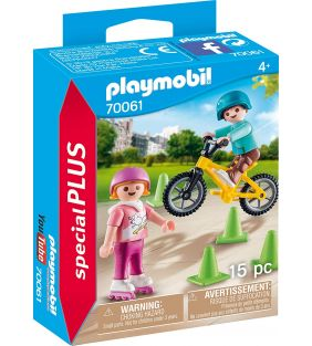 playmobil_children-with-skates_01.jpg