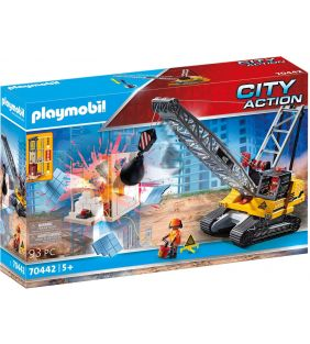 playmobil_city-action-cable-excavator-building-section_01.jpg