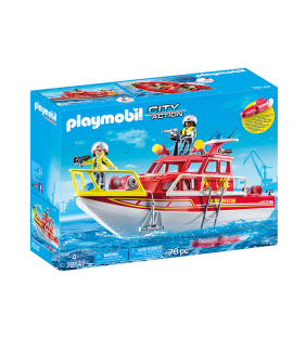 playmobil_city-action-fire-rescue-boat_01.png