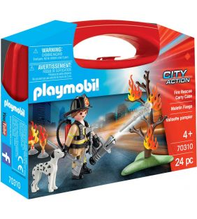 playmobil_city-action-fire-rescue-carry-case_02.jpg