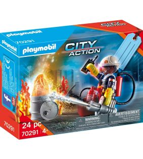 playmobil_city-action-fire-rescue-gift-set_01.jpg