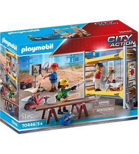 playmobil_city-action-scaffolding-workers_01.jpg