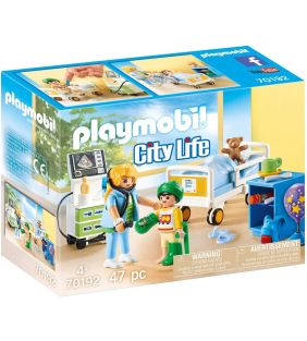 playmobil_city-life-childrens-hospital-room_01.jpg