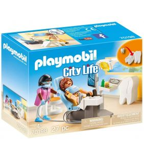 playmobil_city-life-dentist_01.jpg