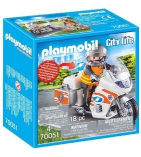 playmobil_city-life-emergency-motorbike_01.jpg