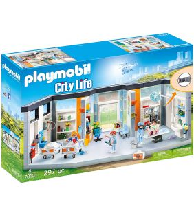 playmobil_city-life-furnished-hospital-wing_01.jpg