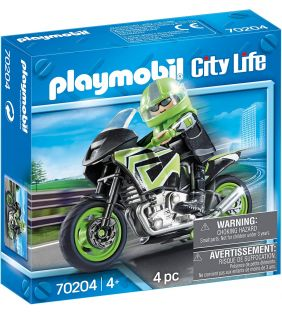 playmobil_city-life-motorcycle-rider_01.jpg