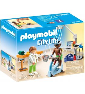 playmobil_city-life-physical-therapist_01.jpg