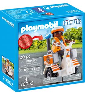 playmobil_city-life-rescue-balance-racer_01.jpg