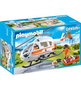playmobil_city-life-rescue-helicopter_01.jpg