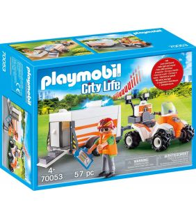 playmobil_city-life-rescue-quad-trailer_01.jpg
