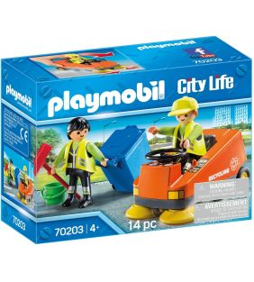 playmobil_city-life-street-sweeper_01.jpg