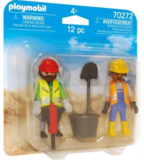 playmobil_construction-workers-duopack_01.jpg