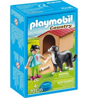 playmobil_country-dog-doghouse_01.jpg