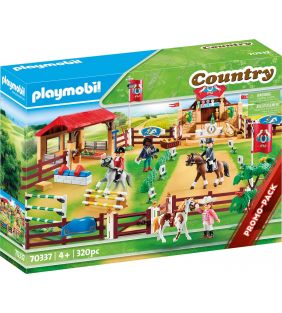 playmobil_country-large-equestrian-tourament-promo-pack_01.jpg