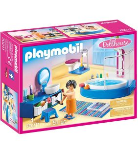 playmobil_dollhouse-bathroom-tub_01.jpg