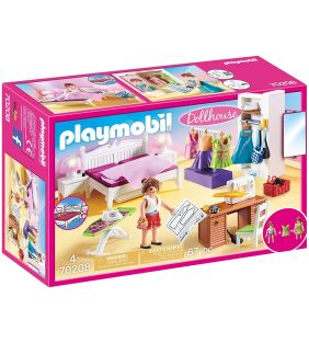 playmobil_dollhouse-bedroom-sewing-corner_01.jpg