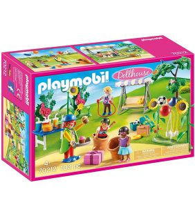 playmobil_dollhouse-childrens-birthday-party_01.jpg