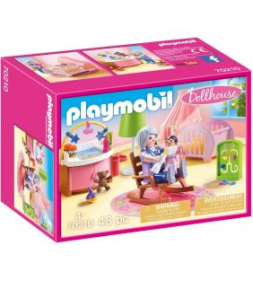 playmobil_dollhouse-nursery_01.jpg