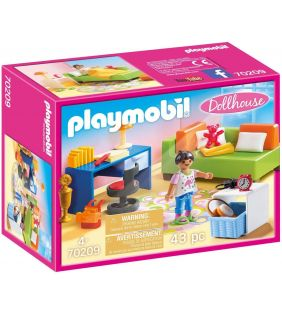 playmobil_dollhouse-teenagers-room_01.jpg
