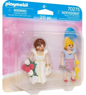 playmobil_duopack-princess-tailor_01.jpg