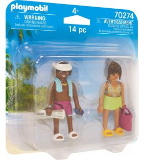 playmobil_duopack-vaction-couple_01.jpg