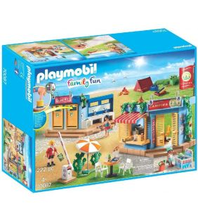 playmobil_family-fun-campground-adventure-set_01.jpg