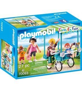 playmobil_family-fun-family-bicycle_01.jpg