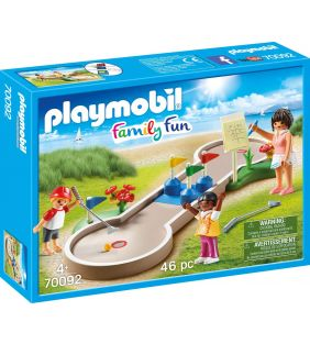 playmobil_family-fun-mini-golf_01.jpg