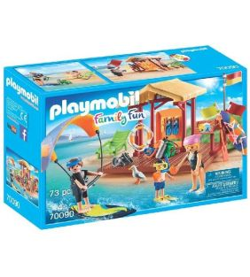 playmobil_family-fun-water-sports-lesson_01.jpg