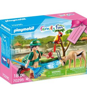 playmobil_family-fun-zoo-gift-set_01.jpg
