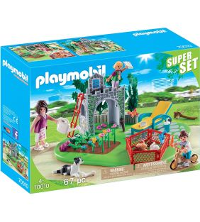 playmobil_family-garden-super-set_01.jpg
