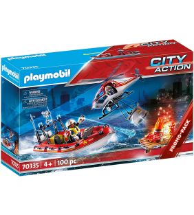 playmobil_fire-rescue-mission_01.jpg