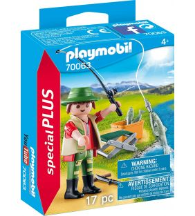 playmobil_fisherman_01.jpg