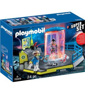 playmobil_galaxy-police-rangers-super-set_01.jpg