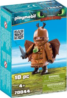 playmobil_how-to-train-your-dragons-fishlegs-flight-suit_01.jpg