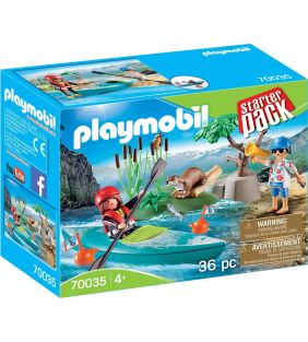 playmobil_kayak-adventure-starter-pack_01.jpg