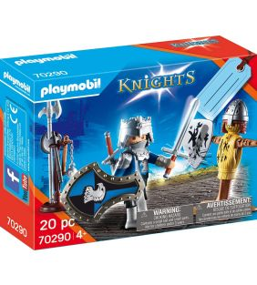 playmobil_knights-gift-set_01.jpg