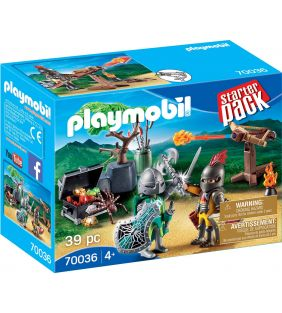 playmobil_knights-treasure-battle-starter-set_01.jpg