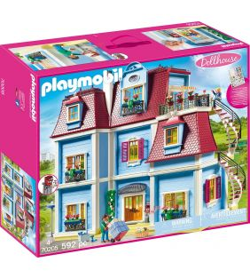 playmobil_large-dollhouse_01.jpg