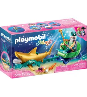 playmobil_magic-king-shark-carriage_01.jpg
