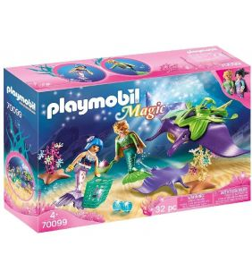 playmobil_magic-pearl-collectors-manta-ray_01.jpg