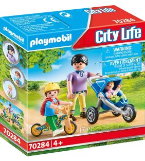 playmobil_mother-with-children-city-life_01.jpg