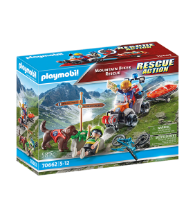 playmobil_mountain-biker-rescue-action_01.png