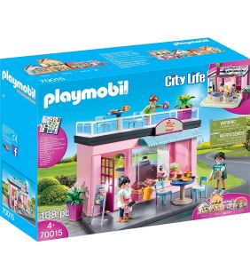 playmobil_my-cafe_01.jpg