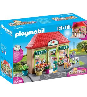 playmobil_my-flower-shop_01.jpg